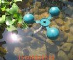 景观水处理03