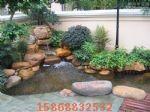 园林景观水处理