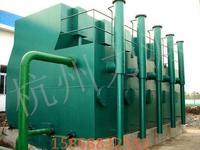 自来水厂设备