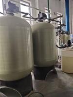 过滤净水设备