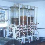 离子交换器装置